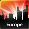 logo Dynavix Europe