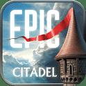 logo Epic Citadel