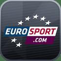 logo Eurosport.com
