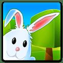 logo Bunny Maze 3D