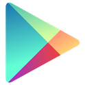 logo Sound Search for Google Play