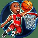 logo Big Win Basketball