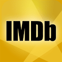 logo IMDb Films & TV