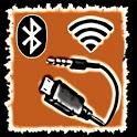 logo Plug In Launcher PRO