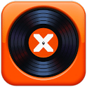 logo musiXmatch Paroles de chanson