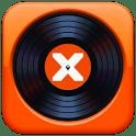 logo musiXmatch Paroles de chanson