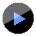 logo MX Player