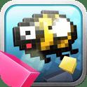 logo Pixel Twist
