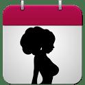logo 365 Pinups