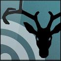 logo Deer Reader Lite