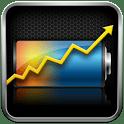 logo Battery Stats Plus