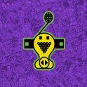 logo Jet Set Radio
