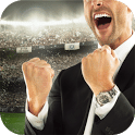logo Football Manager Handheld 2013