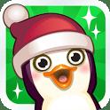 logo Super Penguins