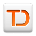 logo Todoist: To Do List, Task List