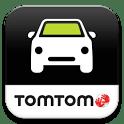 logo TomTom France