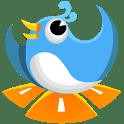 logo Tweet Lanes