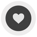 logo Lucid Rounds