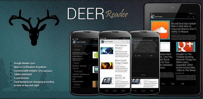app gratuite du jour android