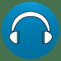logo Beam Player