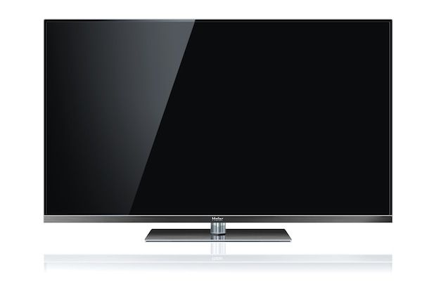 haier tv android 4.2