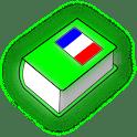 logo Dictionnaire français