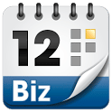 logo Business Calendar
