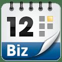 logo Business Calendar