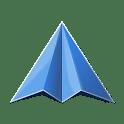 logo Webby: Social News Reader