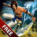 logo Prince of Persia Classic Free