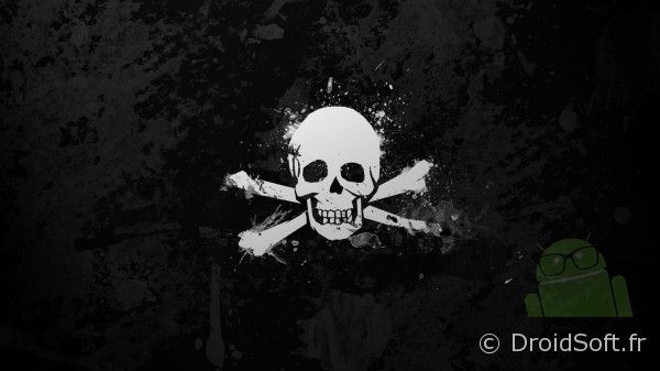 pirates wallpaper android