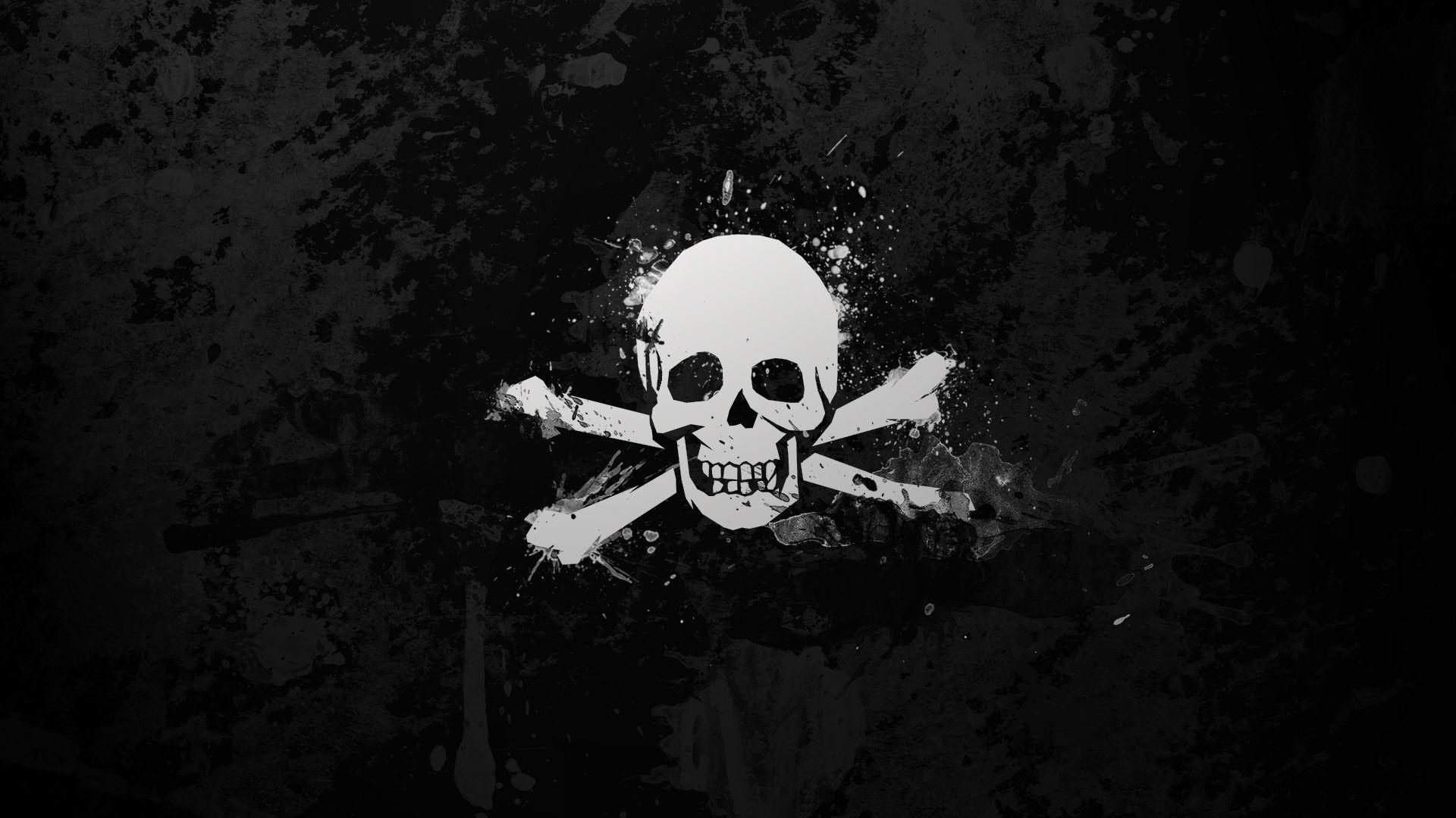 Le fond d 39 cran android du jour pirates droidsoft - Anime pirate wallpaper ...