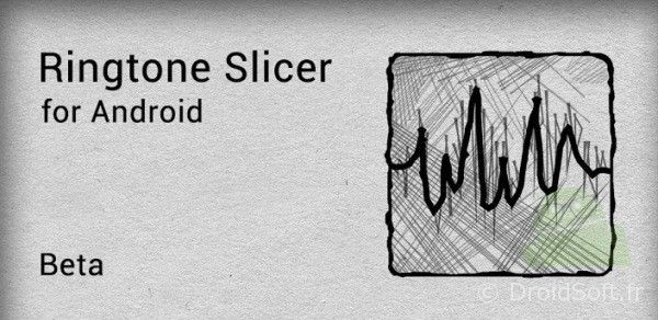 ringtone slice android