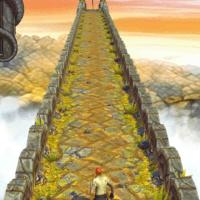 temple run 2 android gratuit 1