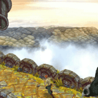 temple run 2 android gratuit 4