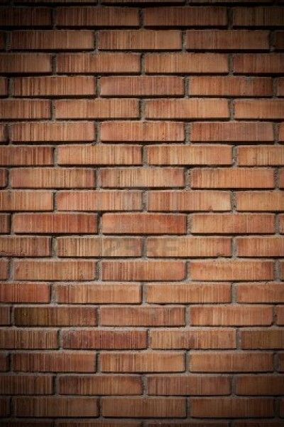 wallpaper android smartphone brick