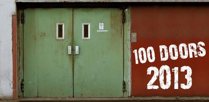 comment marche 100 rooms