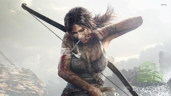 Lara croft 2013 tomb-raider-1920x1080-game-wallpaper