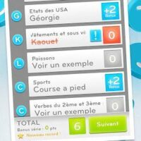 94 secondes android jeu 3