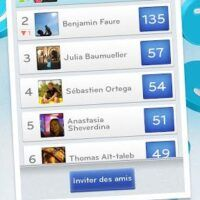 94 secondes android jeu 4