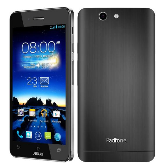 Asus-Padfone-Infinity3