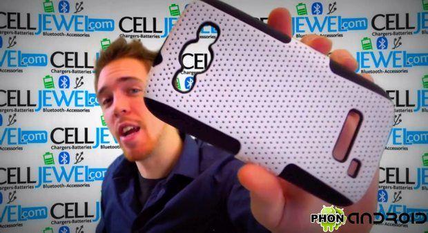 Une-coque-pour-le-Samsung-Galaxy-S4