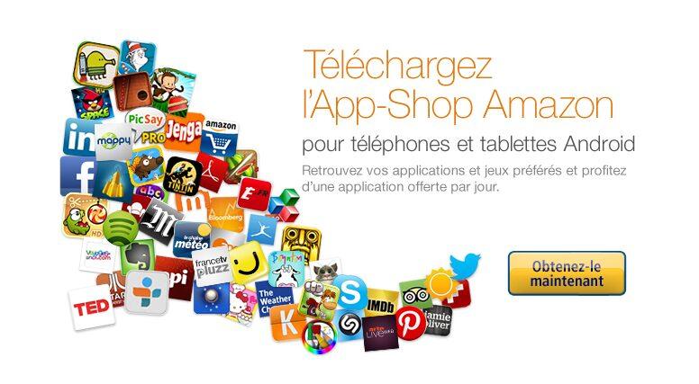 amazon-store-app