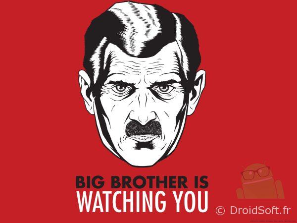 big brother wallpaper