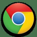 logo Chrome