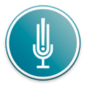 logo utter! Voice Commands BETA!