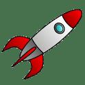 logo Home Button Launcher