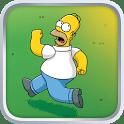 Les Simpson Springfield vraiment sur Android