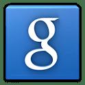 logo Google Search