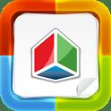 logo Smart Office 2